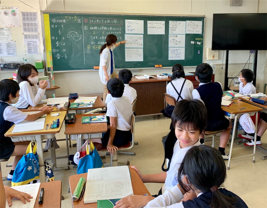 f:id:fukugawa-es:20201006155356j:image