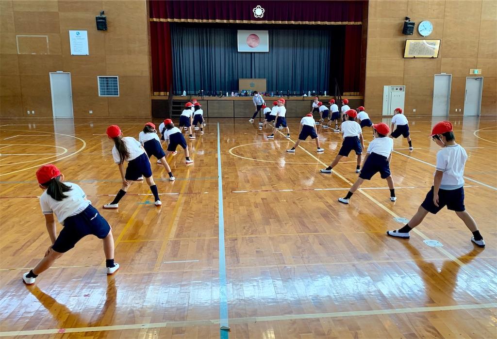 f:id:fukugawa-es:20201007115121j:image