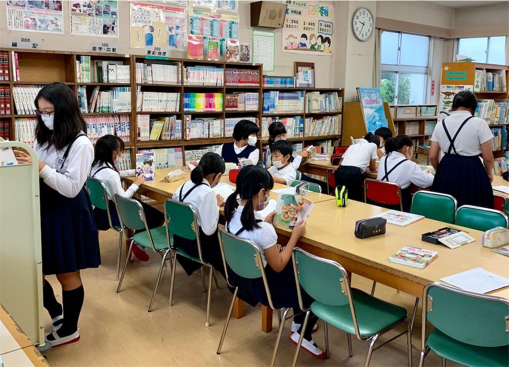 f:id:fukugawa-es:20201008104842j:image