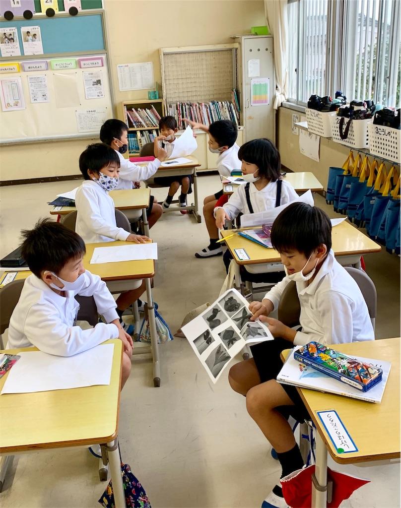 f:id:fukugawa-es:20201008104903j:image
