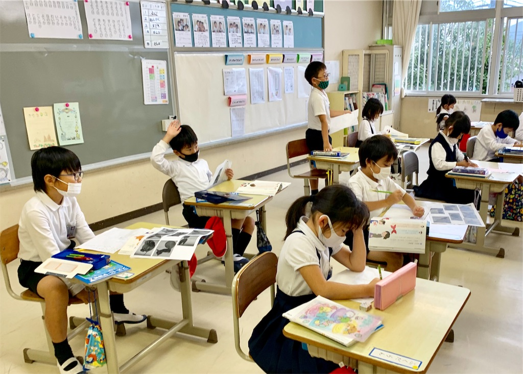 f:id:fukugawa-es:20201008104911j:image