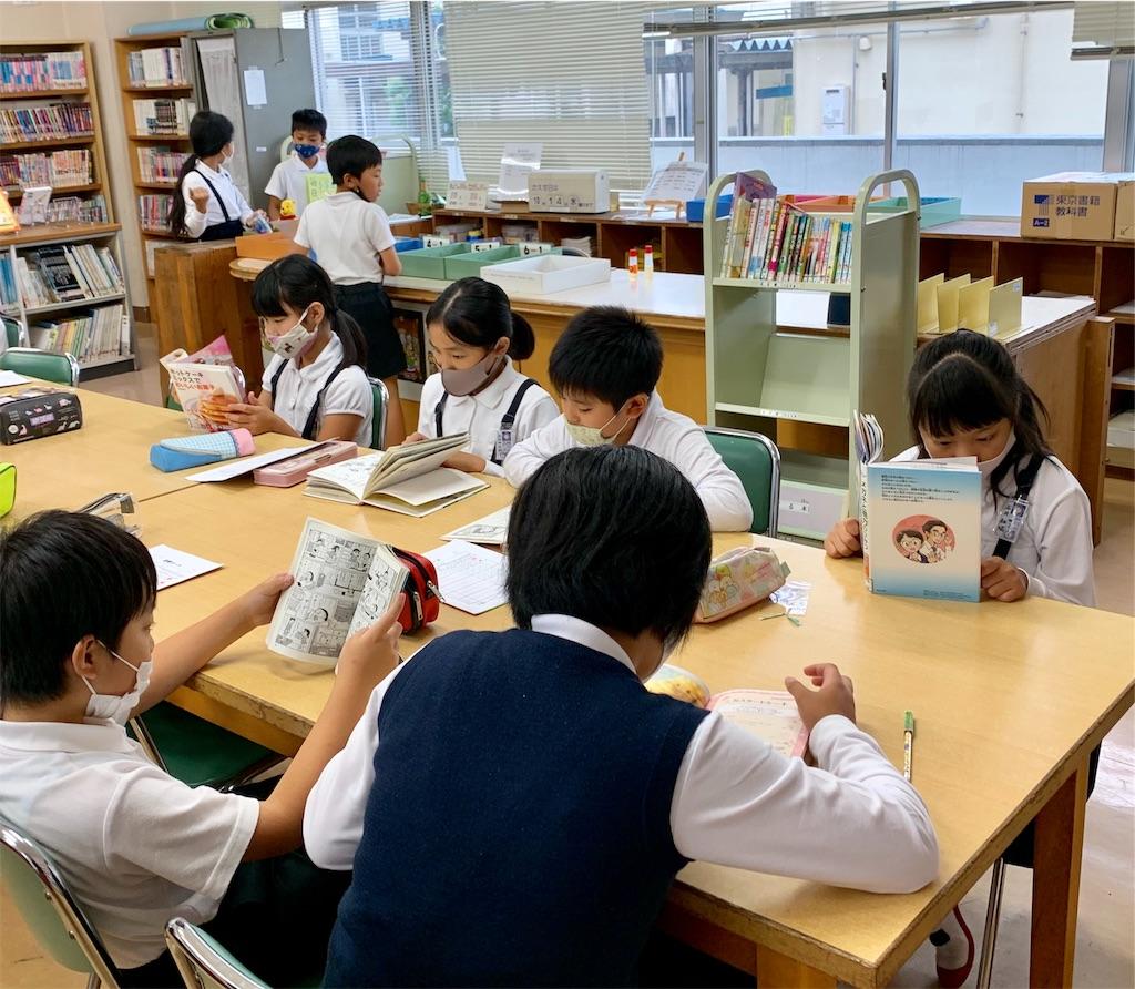 f:id:fukugawa-es:20201008104917j:image