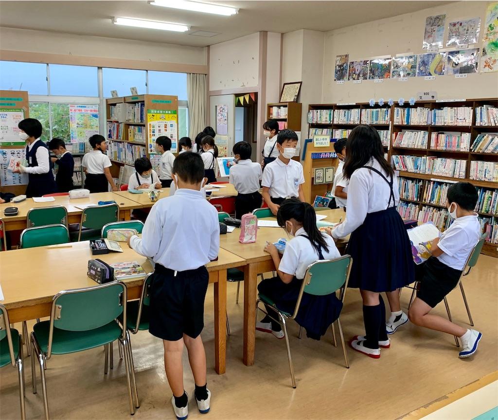 f:id:fukugawa-es:20201008104920j:image