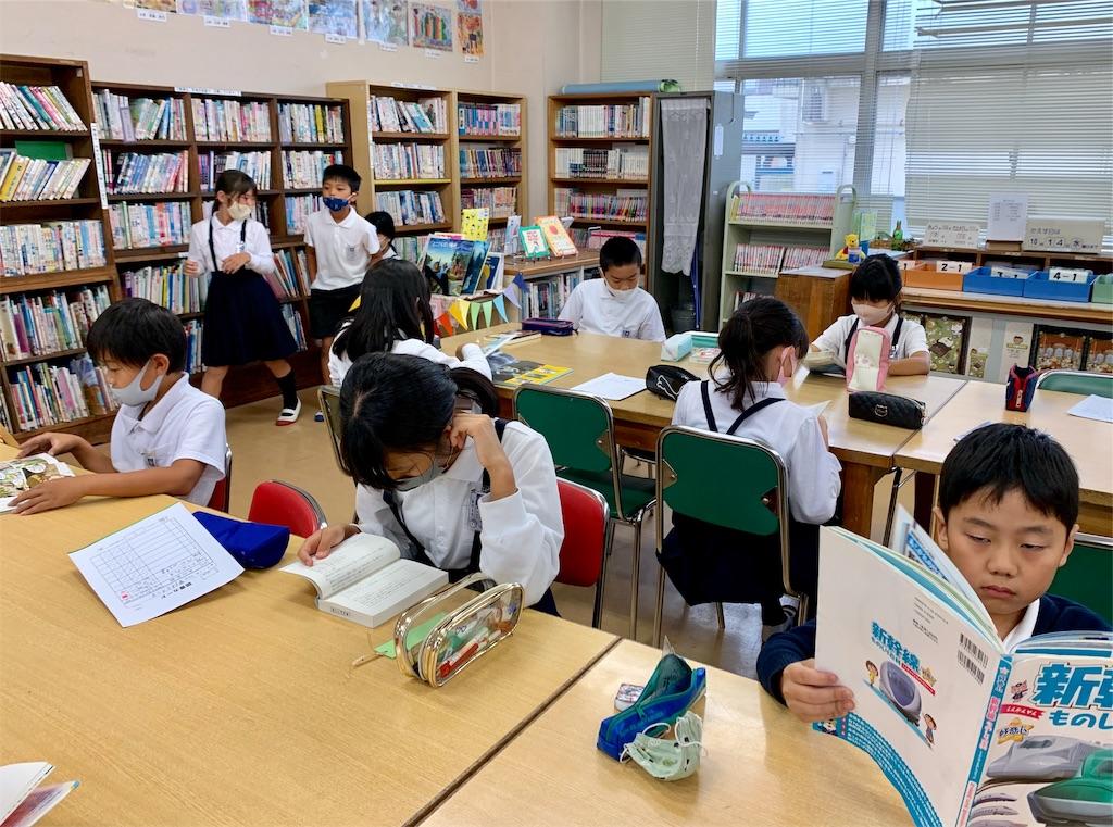 f:id:fukugawa-es:20201008104932j:image