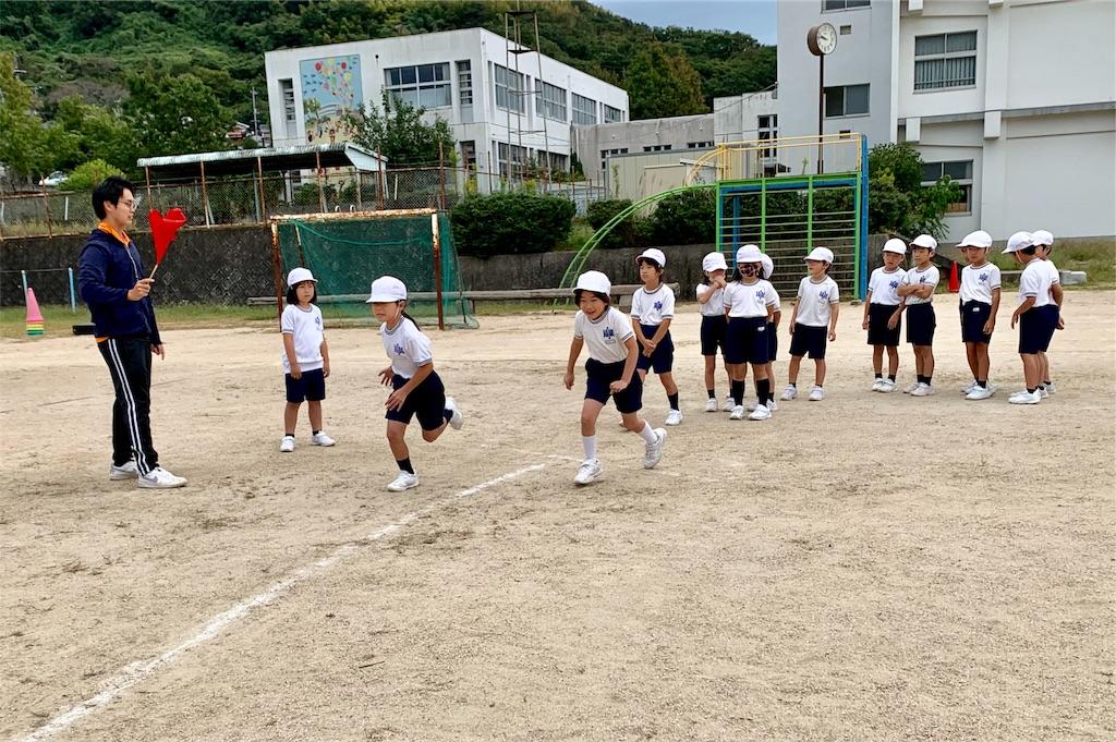 f:id:fukugawa-es:20201009102711j:image