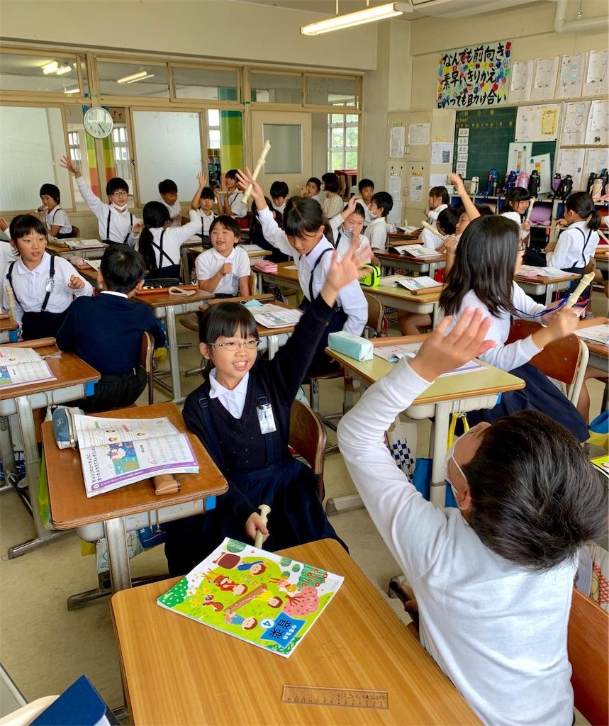f:id:fukugawa-es:20201009102724j:image