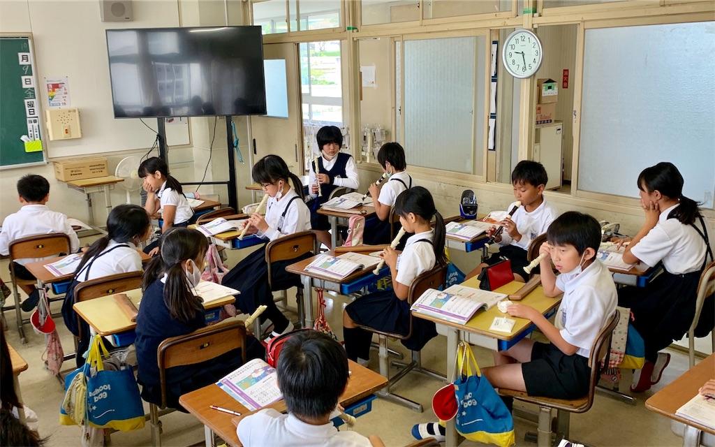 f:id:fukugawa-es:20201009102732j:image