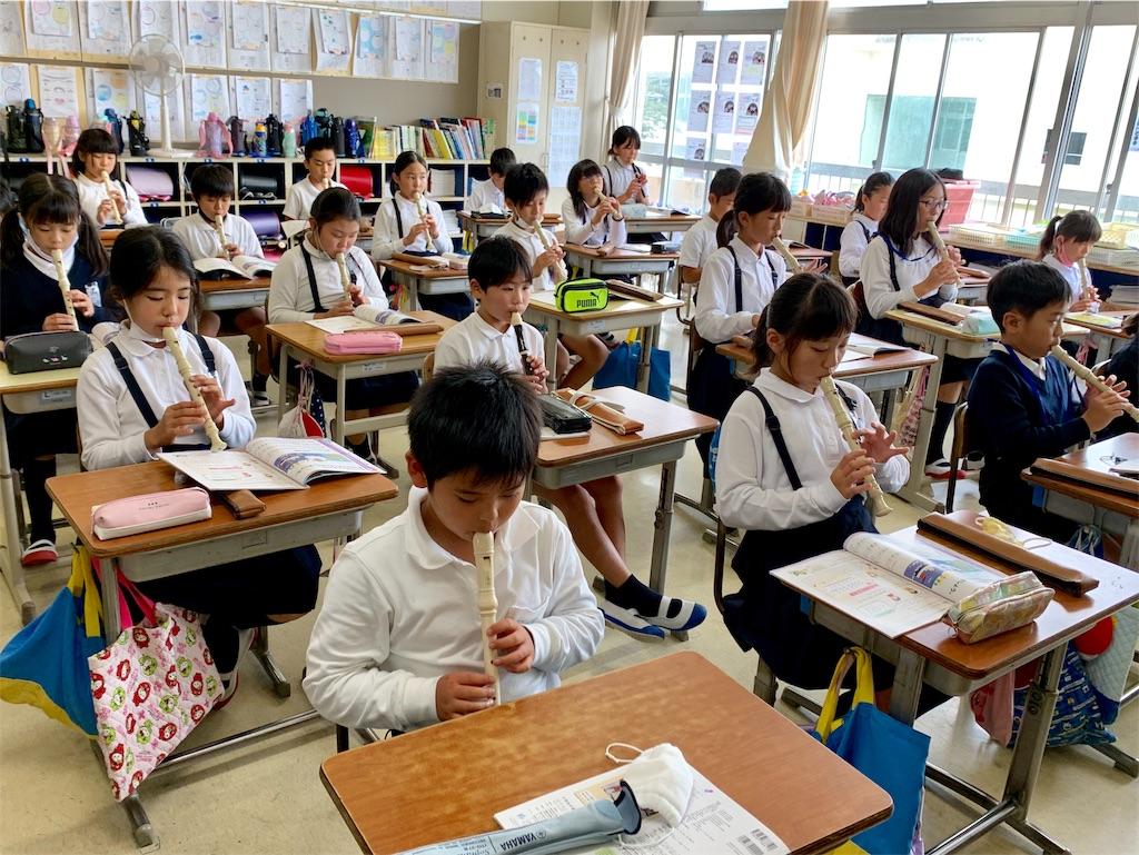 f:id:fukugawa-es:20201009102735j:image