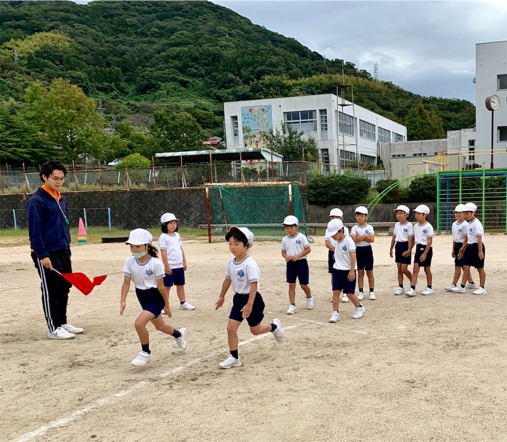 f:id:fukugawa-es:20201009102743j:image