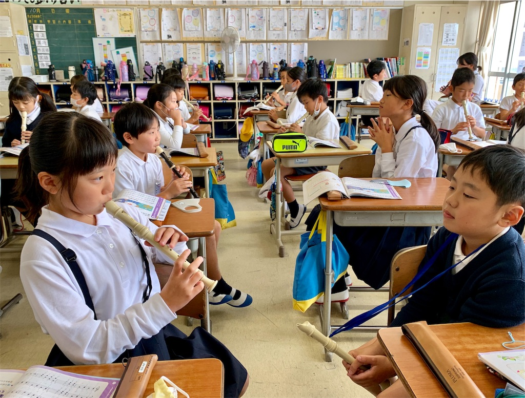 f:id:fukugawa-es:20201009102751j:image