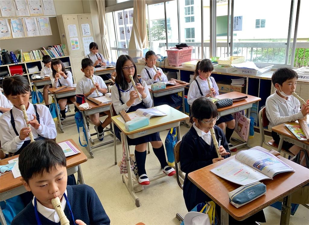 f:id:fukugawa-es:20201009102754j:image