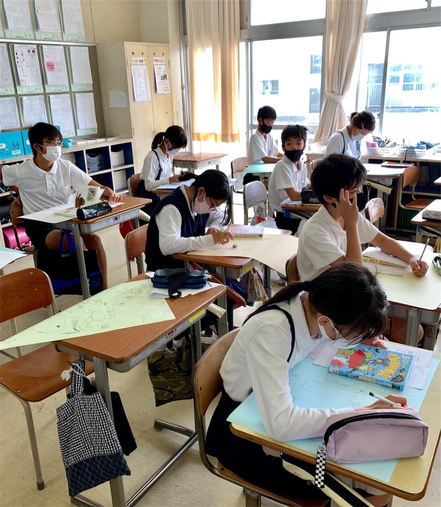 f:id:fukugawa-es:20201009165518j:image
