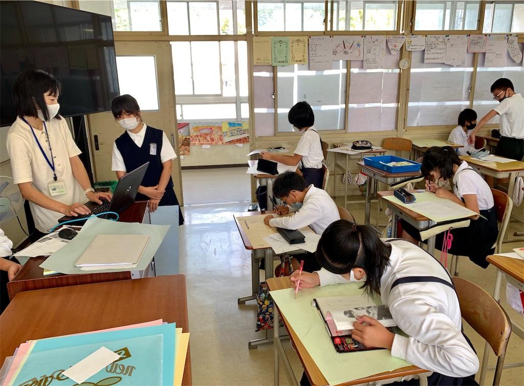 f:id:fukugawa-es:20201009165538j:image