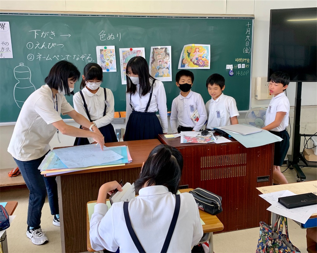 f:id:fukugawa-es:20201009165545j:image