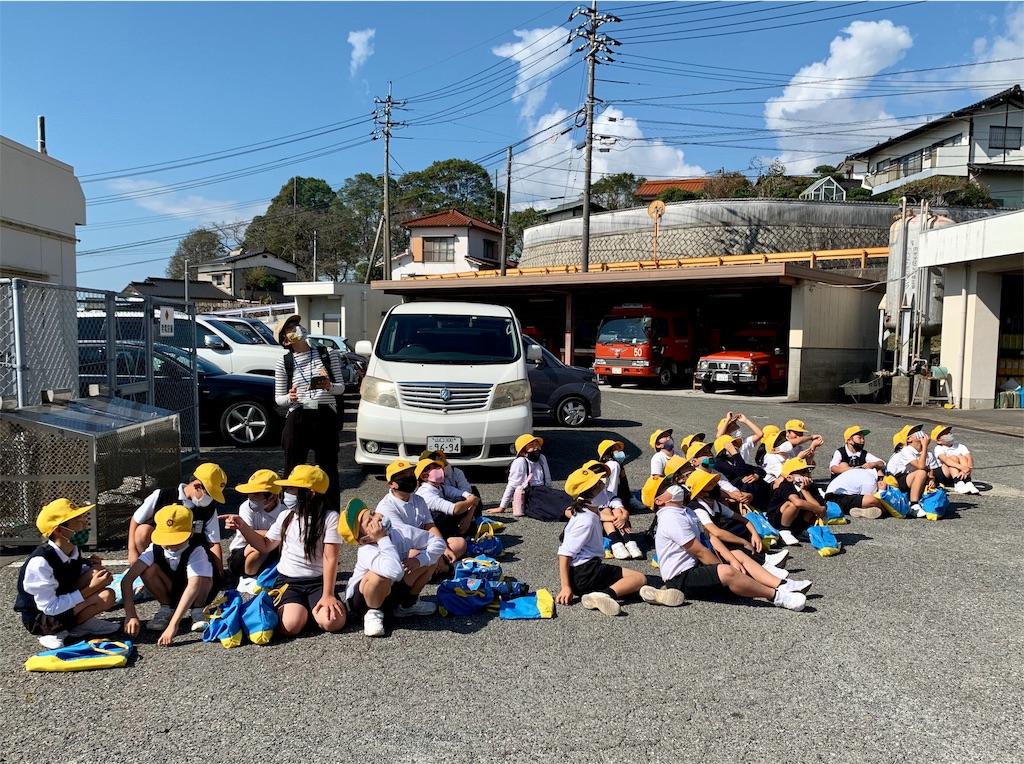 f:id:fukugawa-es:20201012124921j:image