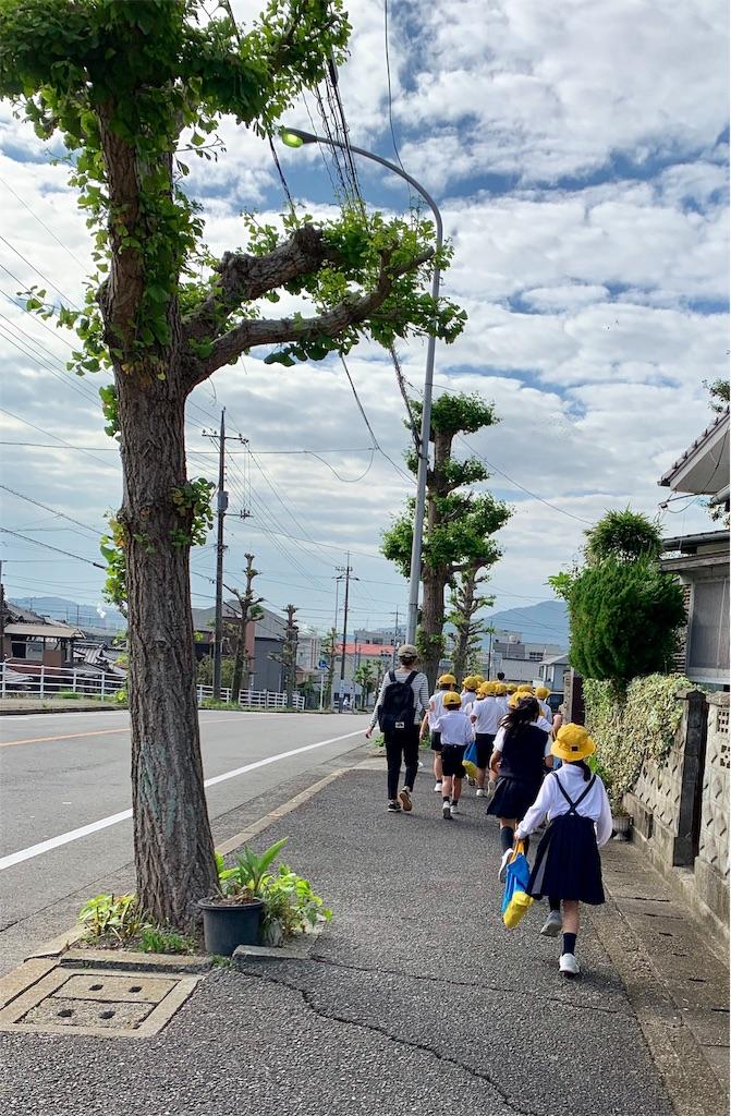 f:id:fukugawa-es:20201012125055j:image