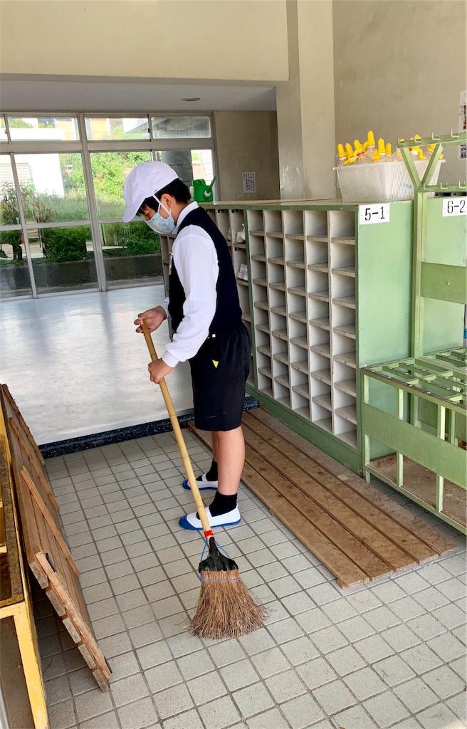 f:id:fukugawa-es:20201012135847j:image