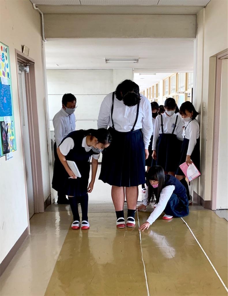 f:id:fukugawa-es:20201012150554j:image