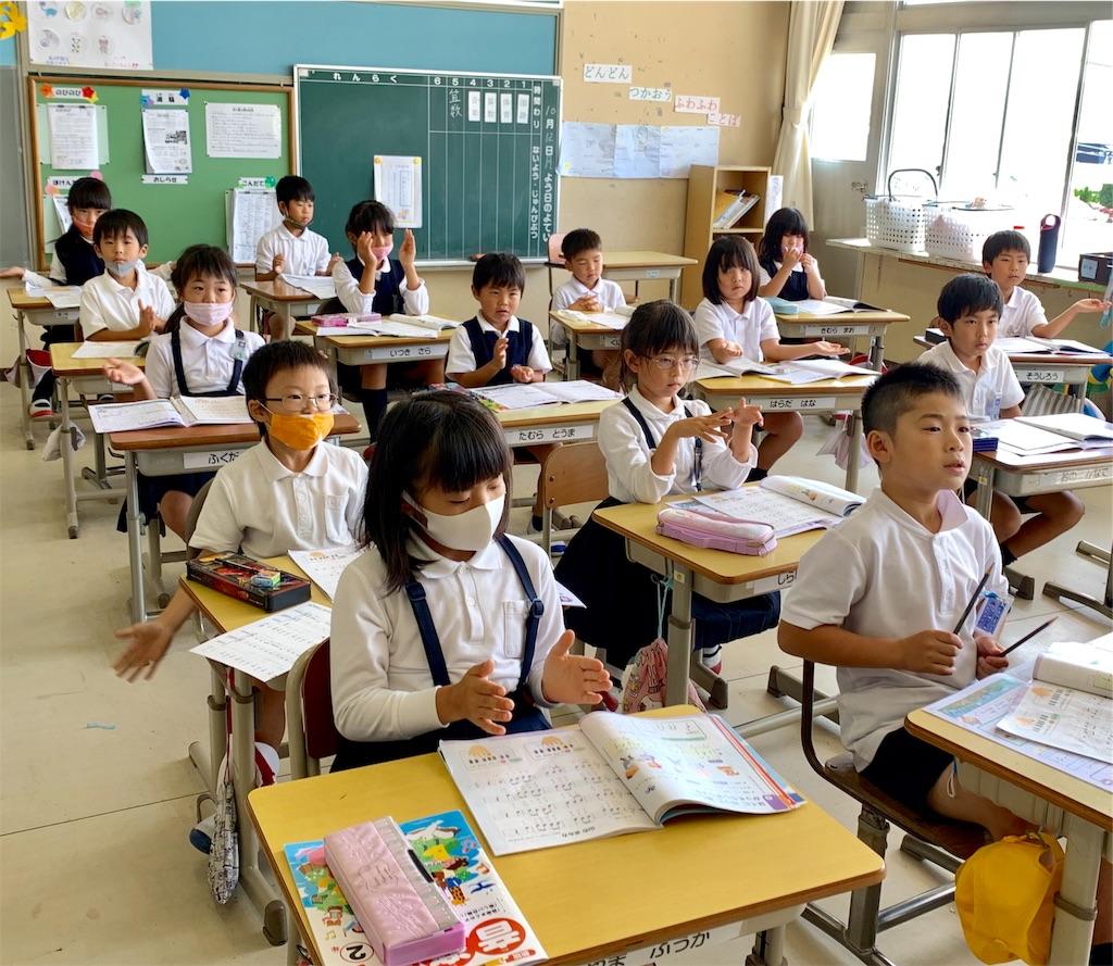 f:id:fukugawa-es:20201012151110j:image