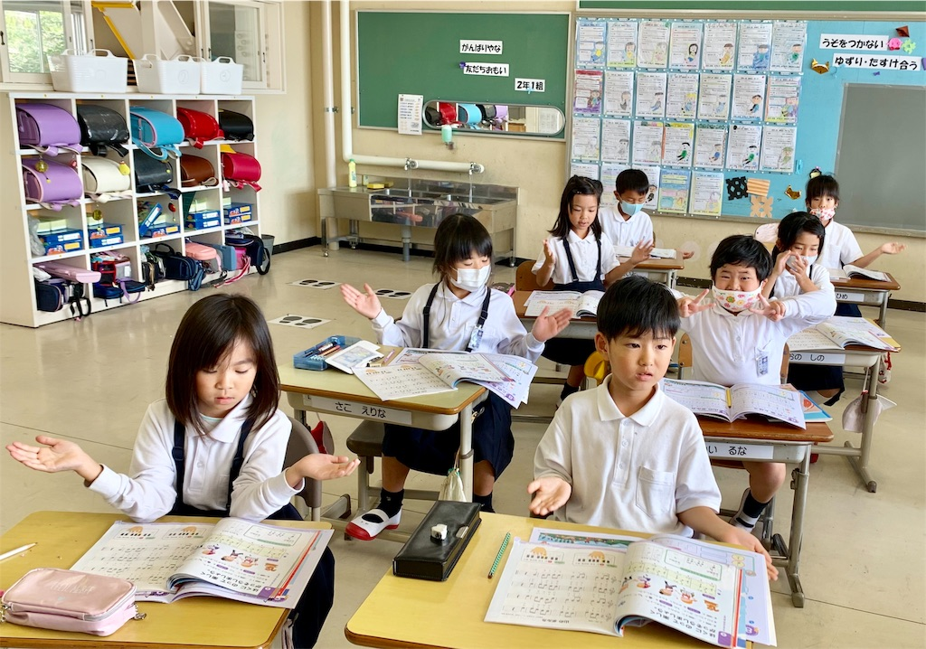 f:id:fukugawa-es:20201012151114j:image
