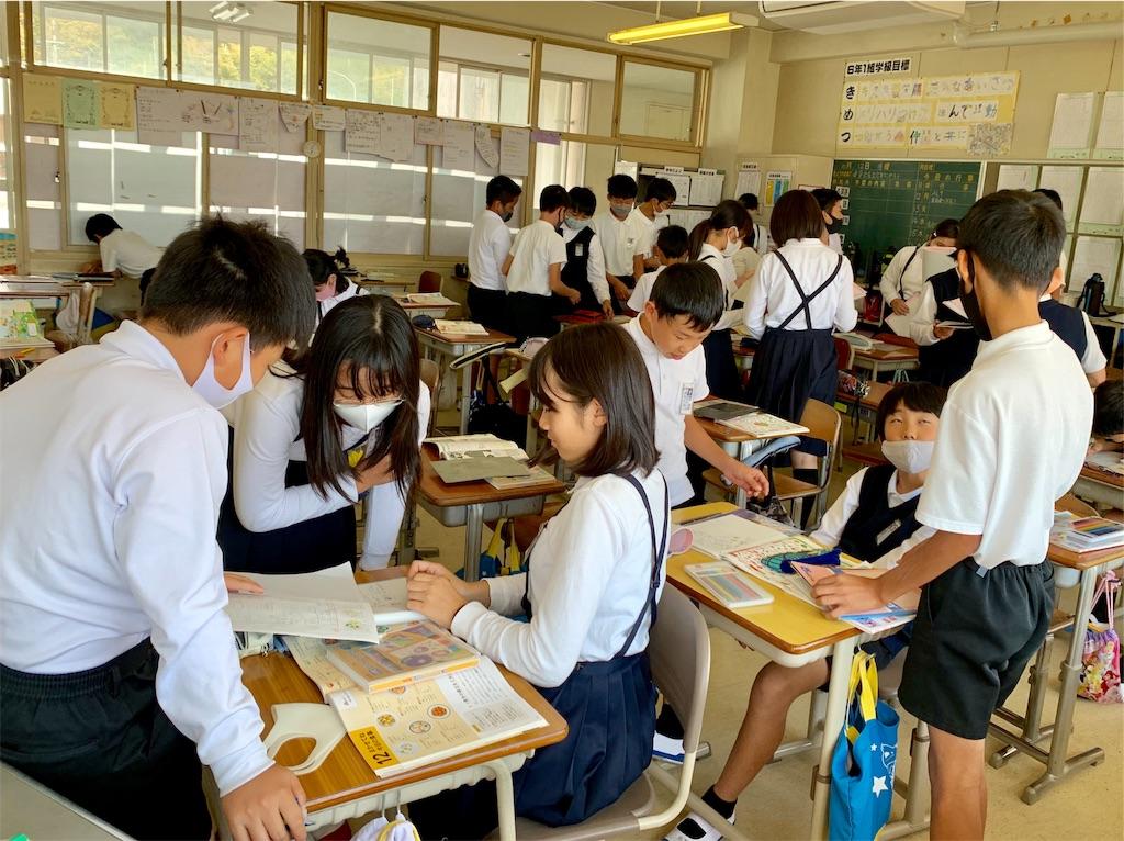 f:id:fukugawa-es:20201012151121j:image