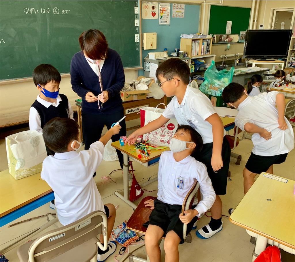 f:id:fukugawa-es:20201012151646j:image