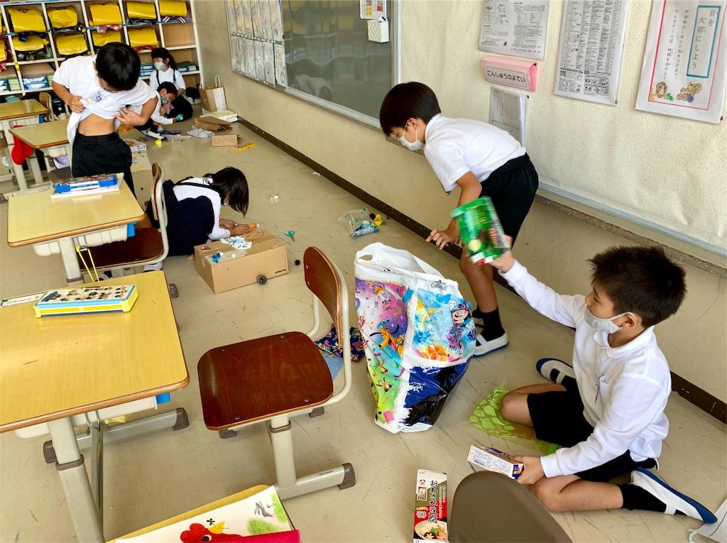 f:id:fukugawa-es:20201012151739j:image