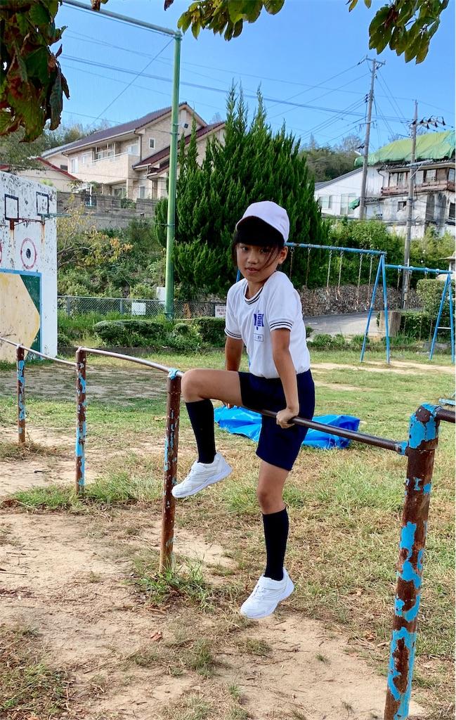 f:id:fukugawa-es:20201012151743j:image