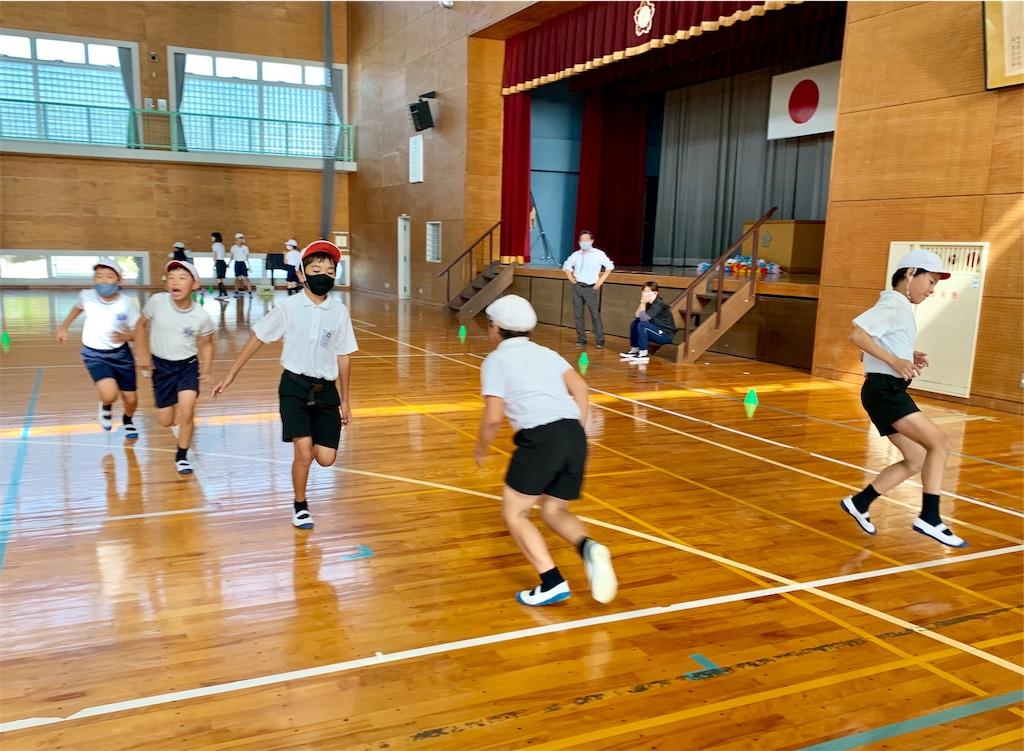 f:id:fukugawa-es:20201013133406j:image