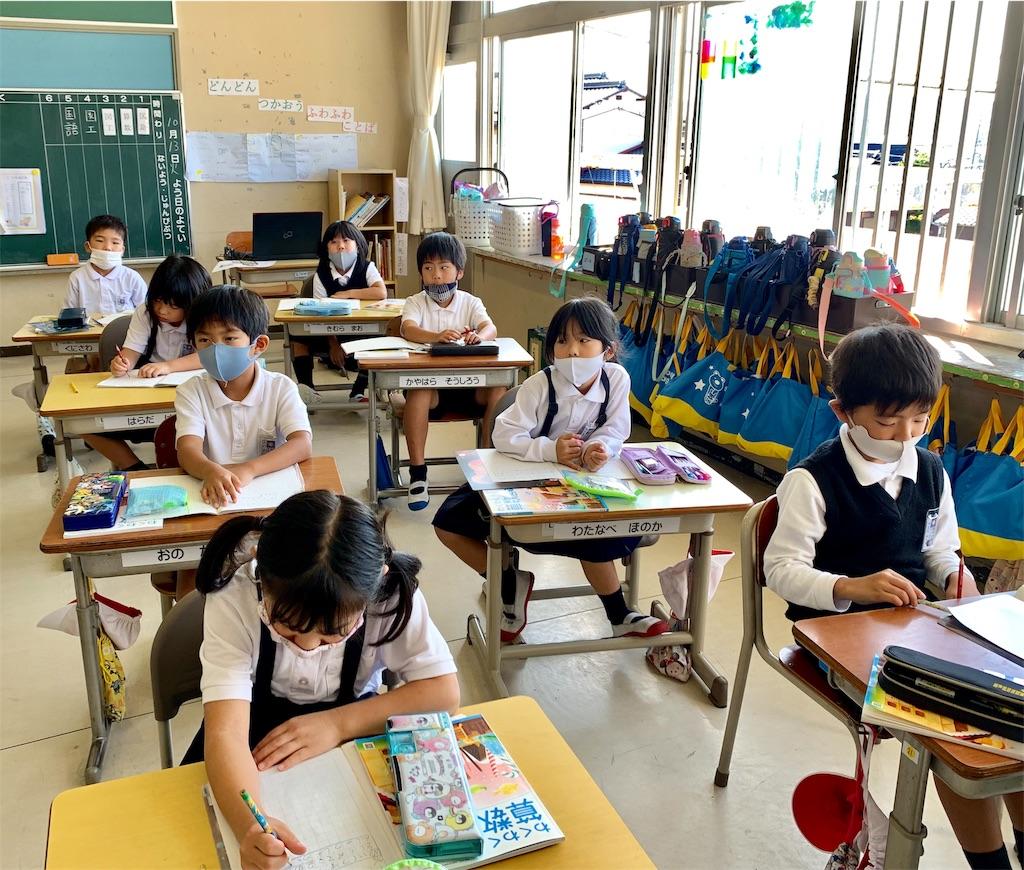 f:id:fukugawa-es:20201013151549j:image