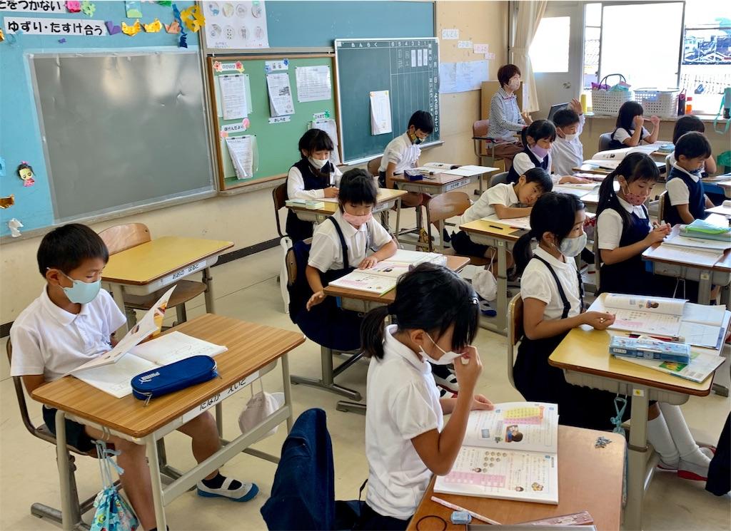 f:id:fukugawa-es:20201013151600j:image