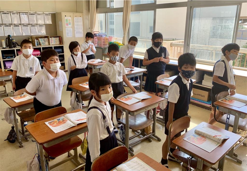 f:id:fukugawa-es:20201013151605j:image