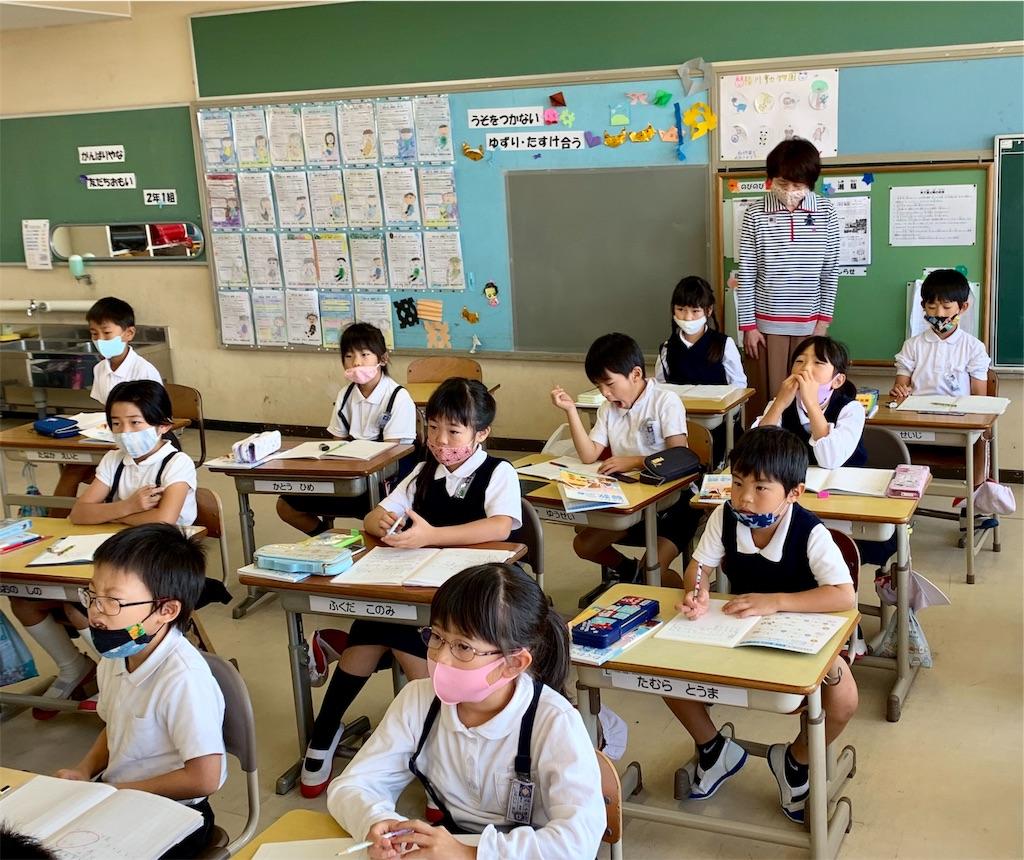 f:id:fukugawa-es:20201013151609j:image