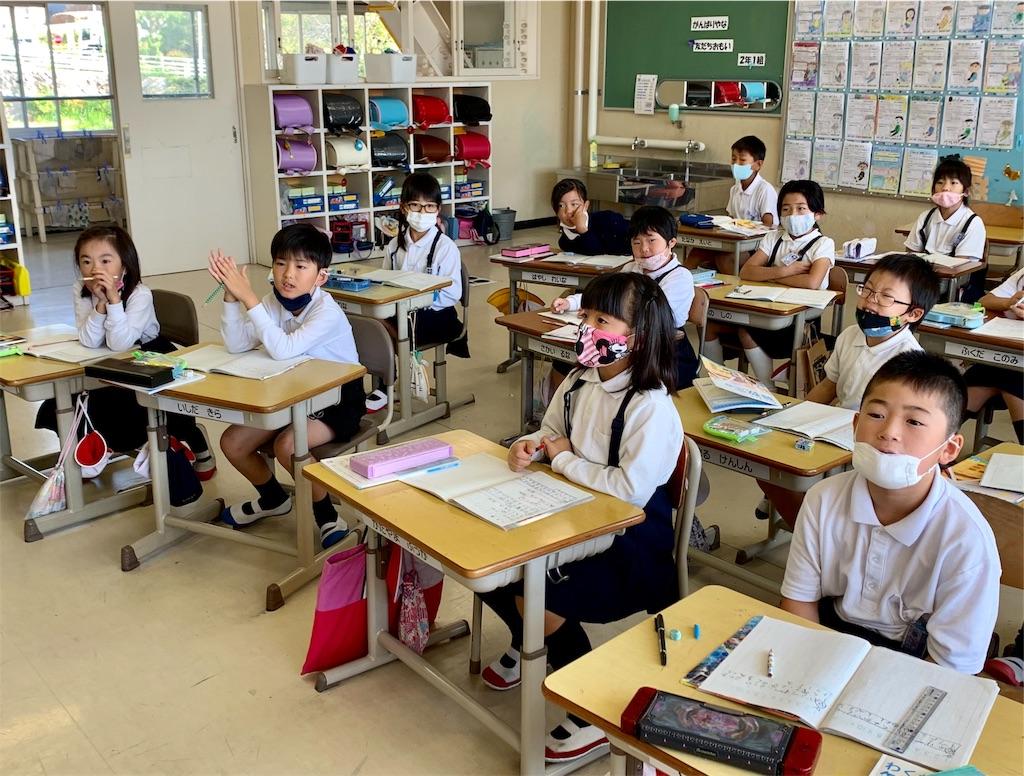 f:id:fukugawa-es:20201013151616j:image