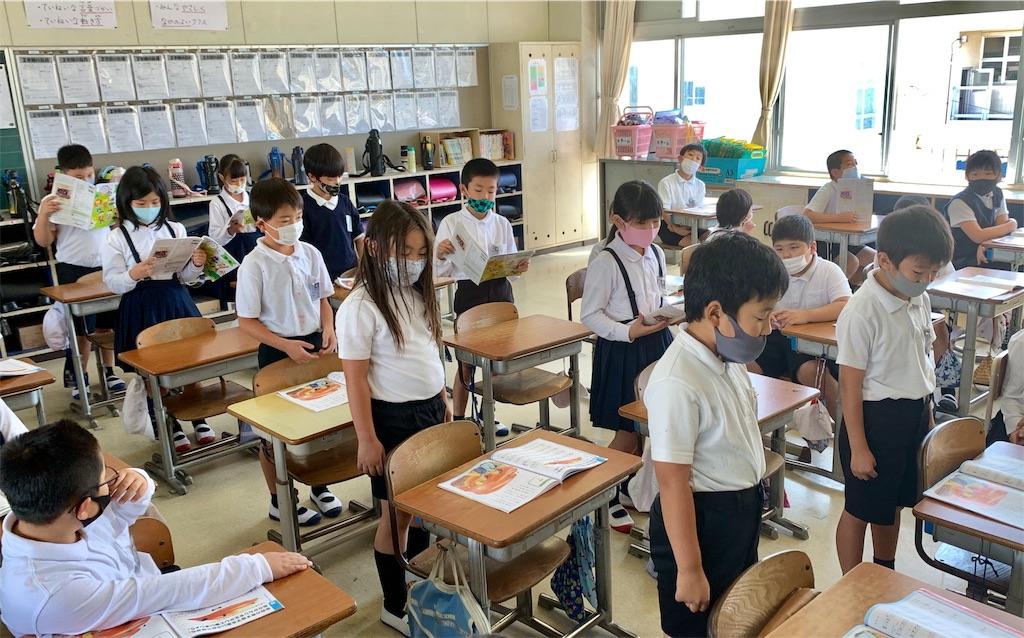 f:id:fukugawa-es:20201013151619j:image