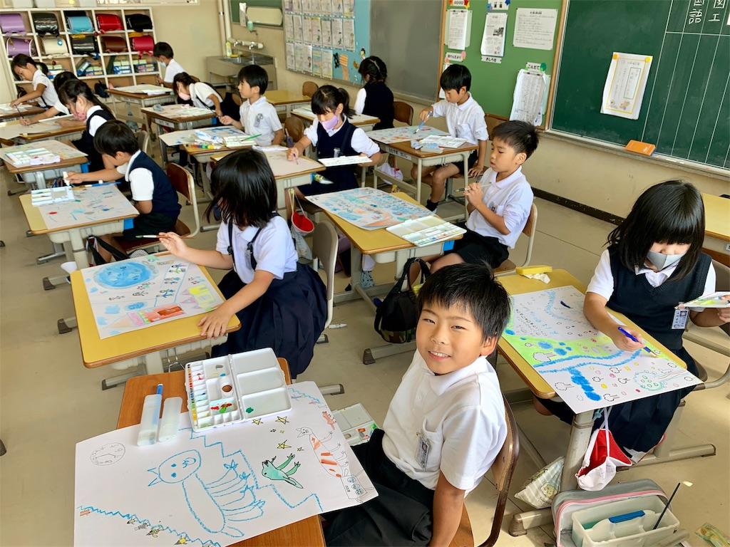 f:id:fukugawa-es:20201013153634j:image