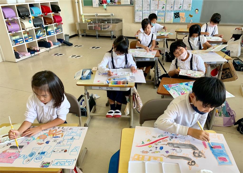 f:id:fukugawa-es:20201013153656j:image