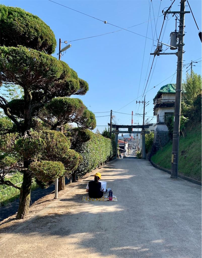 f:id:fukugawa-es:20201013153712j:image