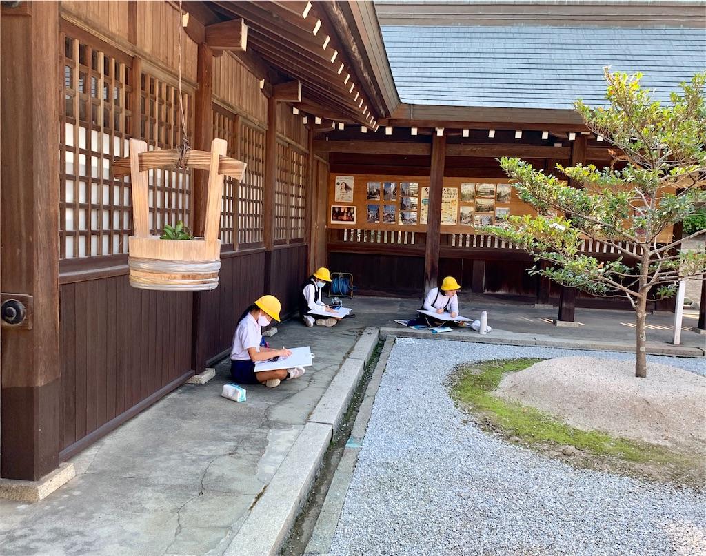 f:id:fukugawa-es:20201013153736j:image