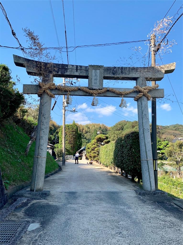 f:id:fukugawa-es:20201013153758j:image