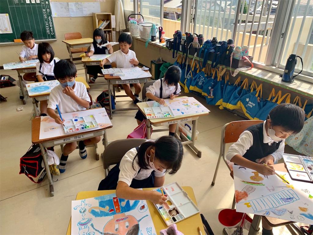 f:id:fukugawa-es:20201013153807j:image