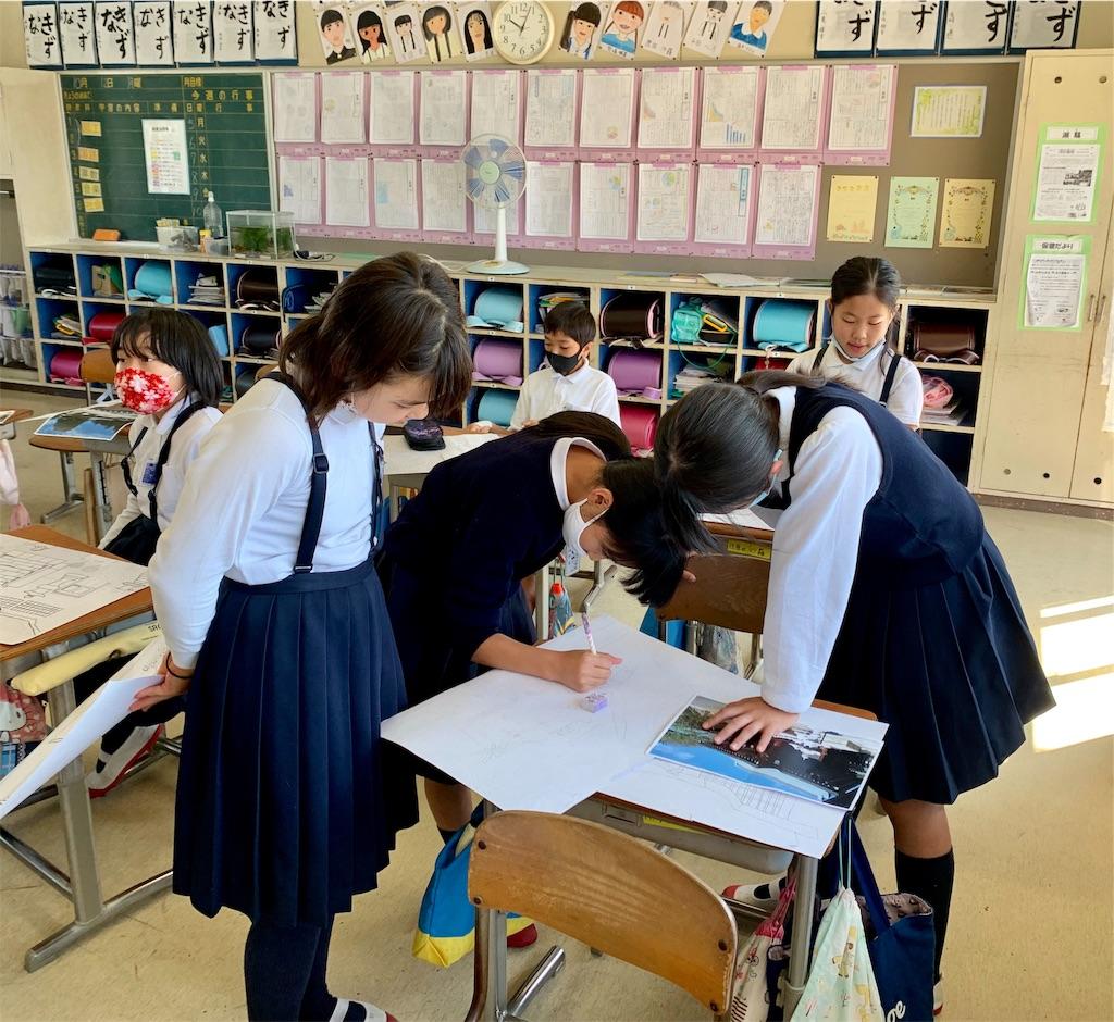 f:id:fukugawa-es:20201014105325j:image