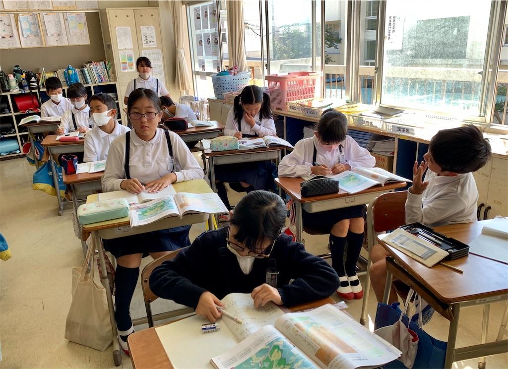 f:id:fukugawa-es:20201014105333j:image