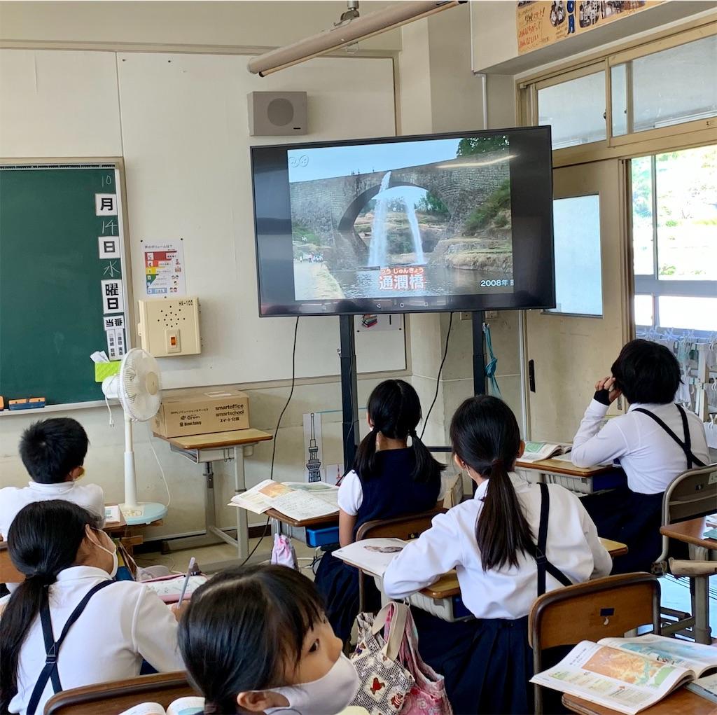 f:id:fukugawa-es:20201014105342j:image