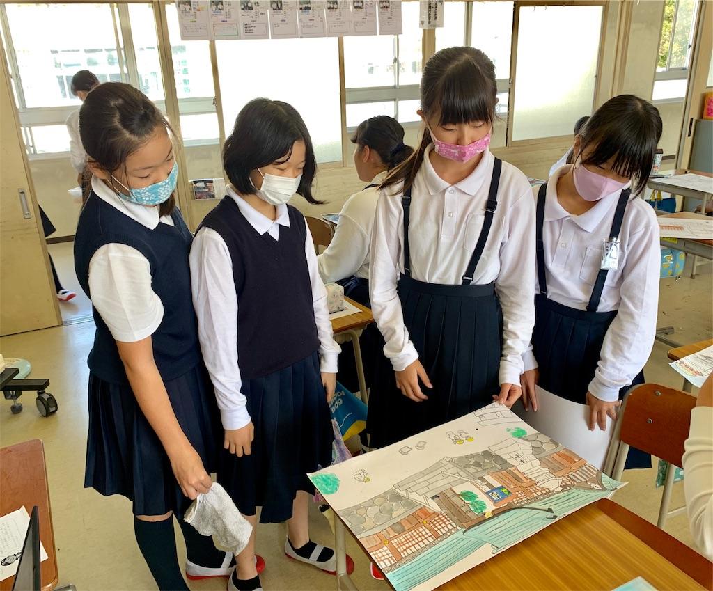 f:id:fukugawa-es:20201014105404j:image