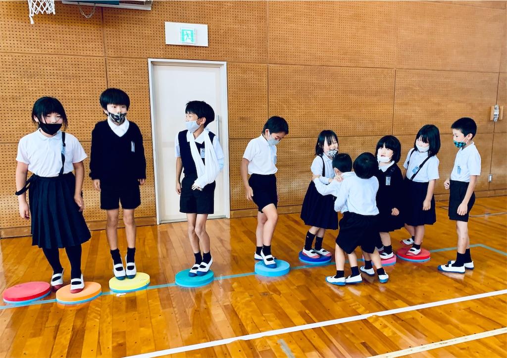 f:id:fukugawa-es:20201015175014j:image