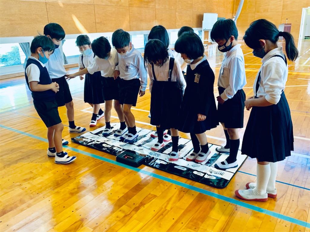 f:id:fukugawa-es:20201015175026j:image