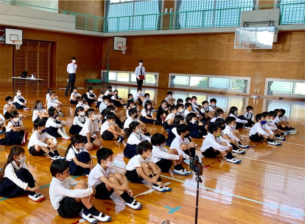 f:id:fukugawa-es:20201015175100j:image