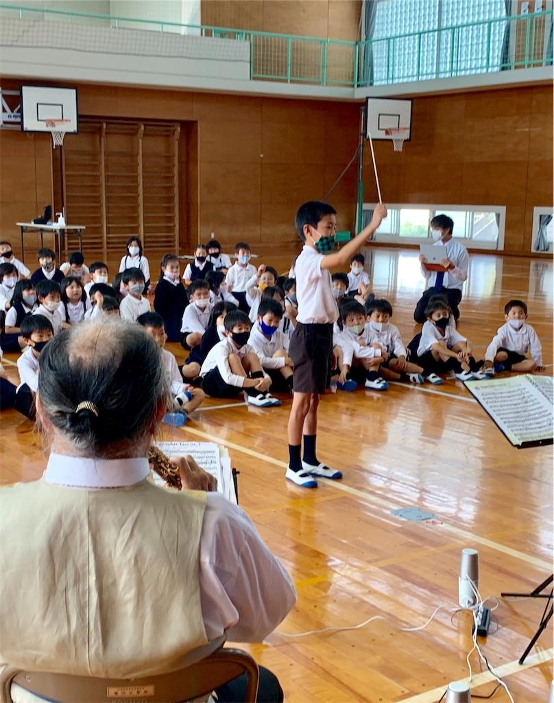 f:id:fukugawa-es:20201015175112j:image