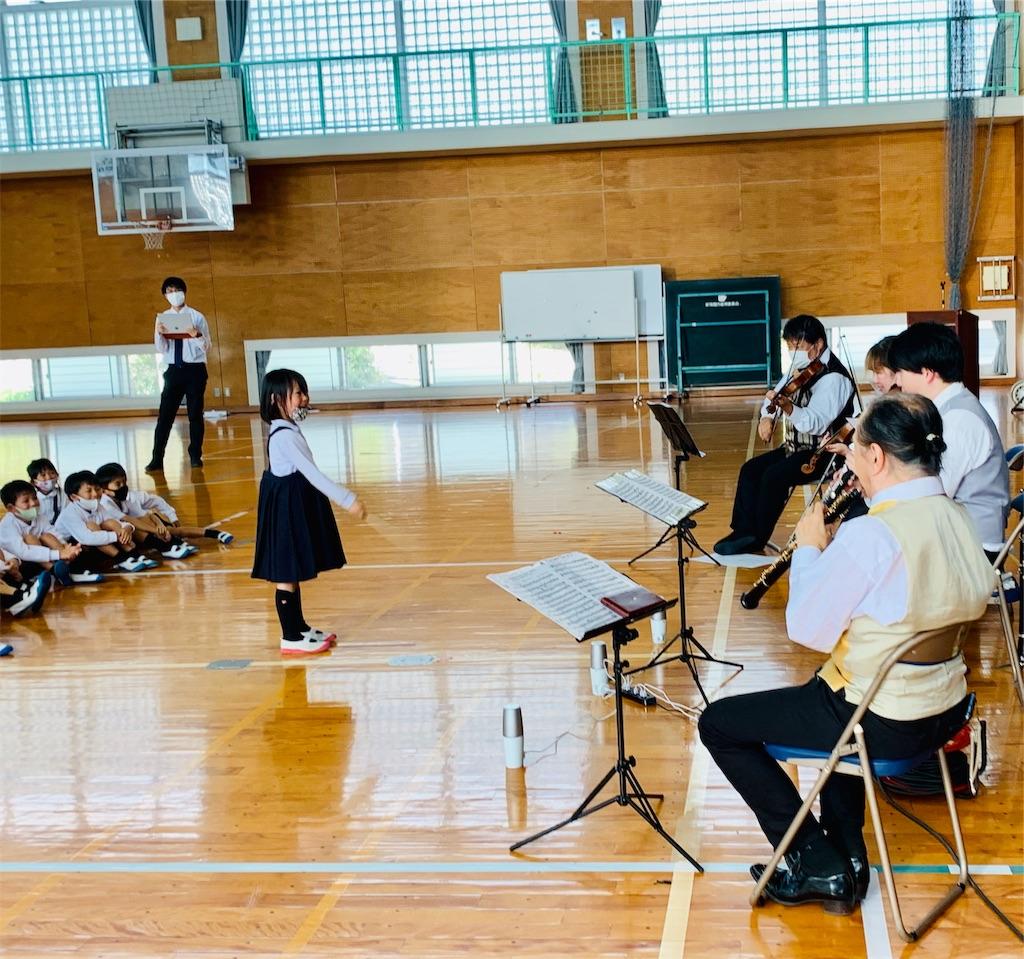 f:id:fukugawa-es:20201015175127j:image